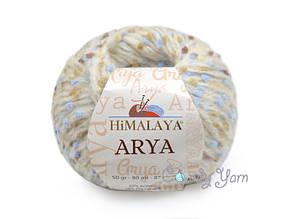 Himalaya Arya, №76602