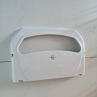 Диспенсер гигиенических накладок 425х50х285, фото 1