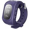 Детские смарт часы с GPS Smart Baby Watch Q50 Розовые, голубые, зеленые, белые, черные, фото 6