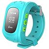 Детские смарт часы с GPS Smart Baby Watch Q50 Розовые, голубые, зеленые, белые, черные, фото 7