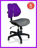 Детское кресло Mealux Ergonomic Duo Y-726 KS, фото 1