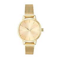 Женские часы Anna Field AN651 Gold