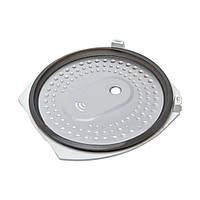 Оригинал. Промежуточная крышка-рефлектор с уплотнением для мультиварки Moulinex, Tefal код SS-995334