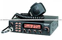 Автомобільна радіостанція PRESIDENT J.F.K. II ASC