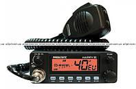 Автомобільна радіостанція PRESIDENT HARRY III ASC