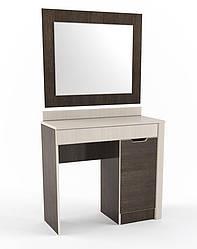Столик туалетный Элис Летро