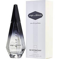 Женский туалетная вода Givenchy Ange Ou Demon 100ml (Живанши Ангел и Демон парфюм)Высокое качество