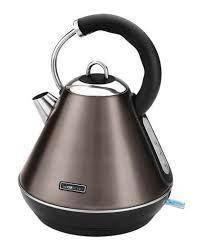 Беспроводной чайник Clatronic WKS 3625 Германия