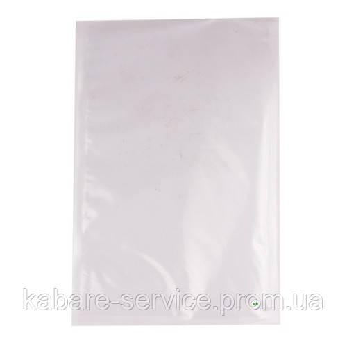 Пакеты вакуумные 200 х 300 мм (60 микрон) 500 шт