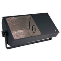 Прожектор ультрафиолетового цвета SL030UV (PURPLE FLOOD)