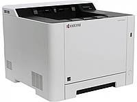 Принтер P5026cdn А4 Kyocera ECOSYS Color (1102RC3NL0)