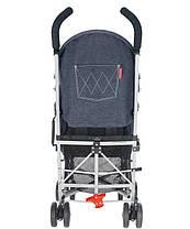 Детская коляска-трость Maclaren Quest Limited Edition, фото 2