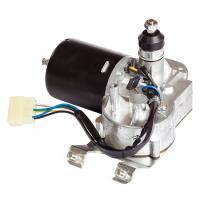 Моторедуктор привода стеклоочистителя1102-1105 Таврия Славута