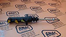 15/920110, 15/910800 Тормозной цилиндр на JCB 3CX, 4CX, фото 2