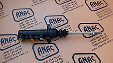 15/920110, 15/910800 Тормозной цилиндр на JCB 3CX, 4CX, фото 3
