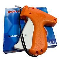 Игольчатые пистолеты MPIO для этикеток