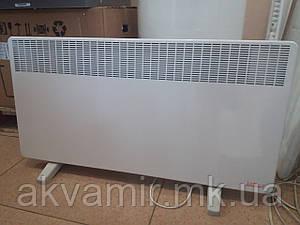 Конвектор электрический Bonjour CEG BL-Meca/M (2500W)