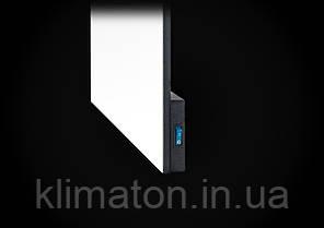 Електричний обігрівач тмStinex, Ceramic 350/220 standart plus White, фото 2