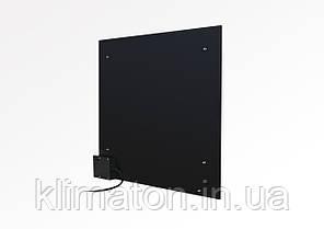 Електричний обігрівач тмStinex, Ceramic 350/220-T(2L) Black, фото 2