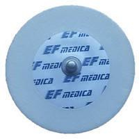 Електрод ЕКГ F55LG