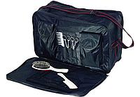 Сумка для парикмахерских инструментов Sibel 0150131