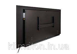 Керамічний обігрівач конвекційний тмStinex, PLAZA CERAMIC 700-1400/220 White, фото 2