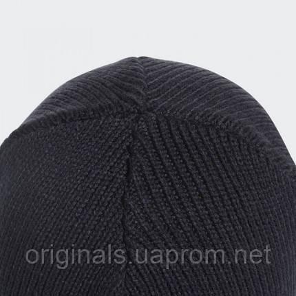 Шапка Adidas Beanie DJ1057, фото 2