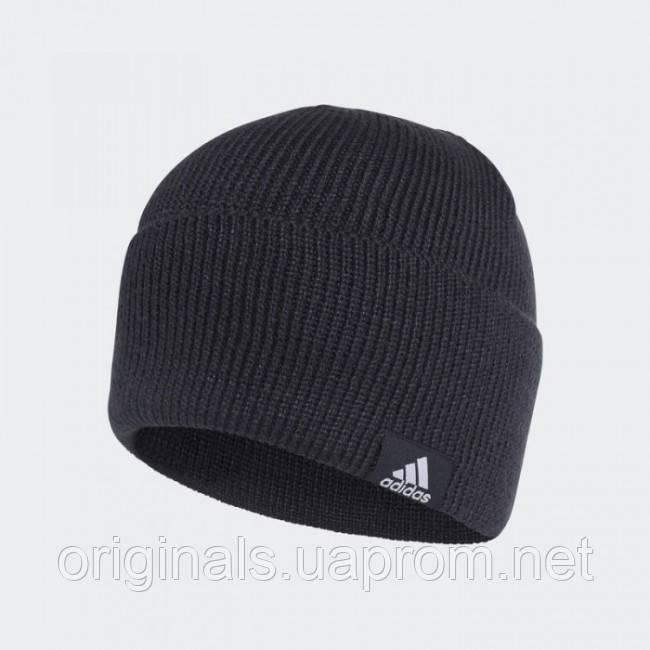 Шапка Adidas Beanie DJ1057