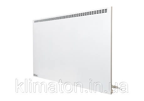 Обогреватель металлический тм Stinex, PLAZA 500-1000/220, фото 2