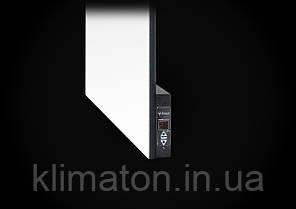 Электрический обогреватель тмStinex, Ceramic 500/220-T(2L) Marble, фото 2