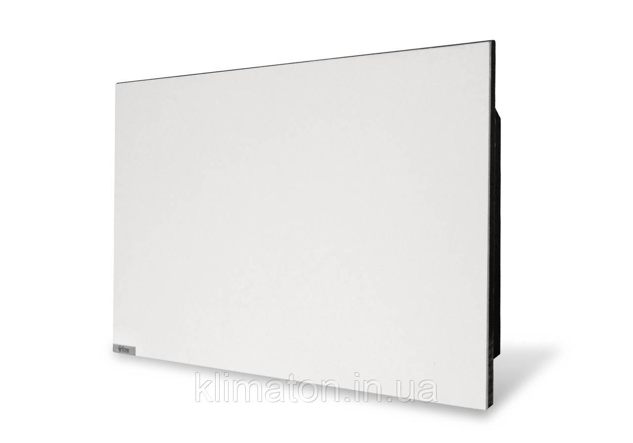 Електричний обігрівач тмStinex, Ceramic 250/220 standart White horizontal