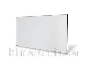Електричний обігрівач тмStinex, Ceramic 250/220 standart White horizontal, фото 2