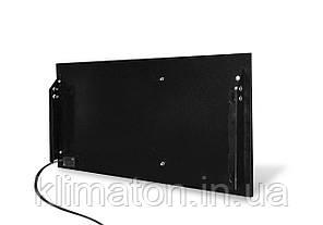 Электрический обогреватель тмStinex, Ceramic 250/220 standart  White horizontal, фото 2