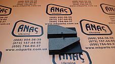 15/920160, 452/02700 Комплект тормозных колодок на JCB 3CX, 4CX, фото 3