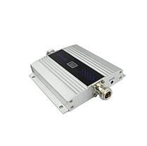 4G LTE репитер усилитель связи 1800 МГц, фото 2