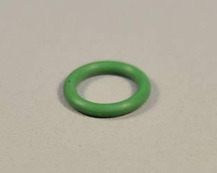 Ущільнювальне кільце на трубку гідропідсилювача (7.65X1.63mm) на Opel Vivaro 2001-> — Opel (Оригінал) - 4414603
