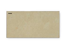 Керамическая панель Teploceramic TCM 600 (692168)