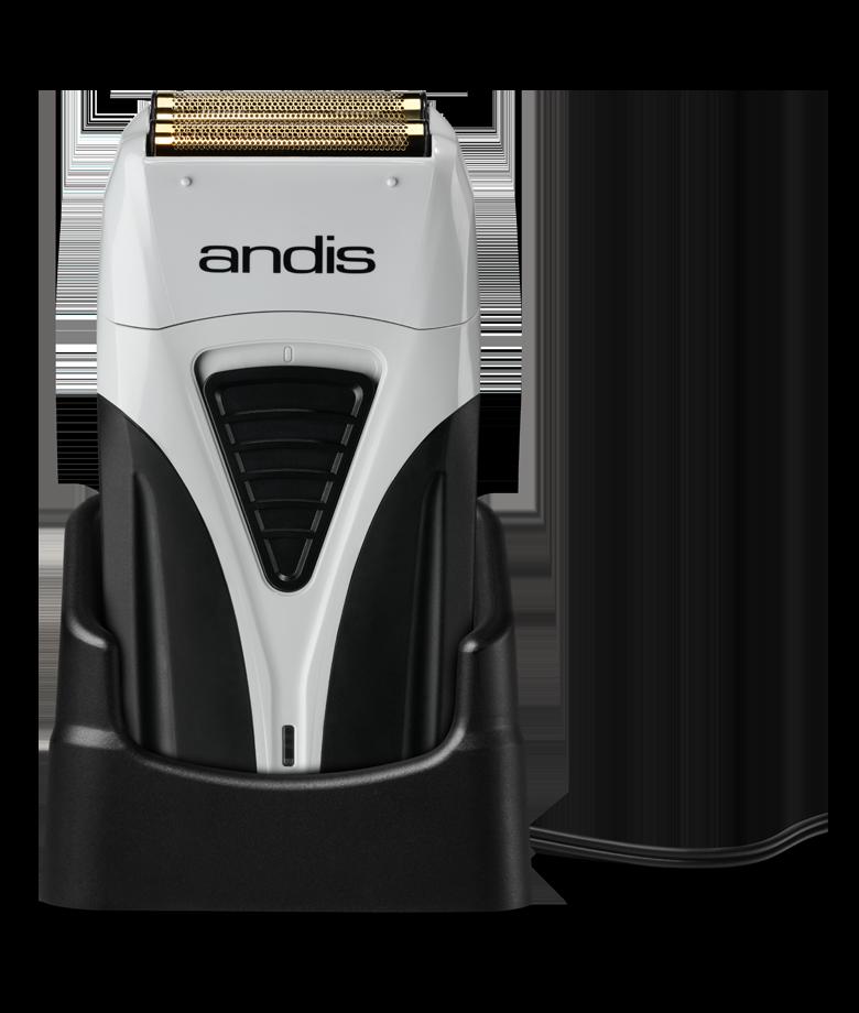 Електробритва Andis TS-2 ProFoil Lithium Plus Shaver (AN 17200)
