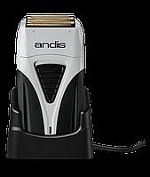 Электробритва Andis TS-2 ProFoil Lithium Plus Shaver (AN 17200)
