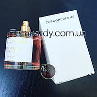 Zarkoperfume Pink Molécule 090.09 [Tester] 100 ml. Заркопарфюм Пинк Молекула 090.09 (Тестер) 100 мл.