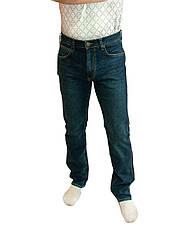 Мужские джинсы DALLAS 997 02 TINT