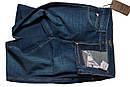 Мужские джинсы DALLAS 997 02 TINT, фото 6