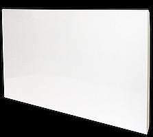 Инфракрасный обогреватель панельный панели HSteel ISH 600