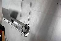 Послуга гнуття дроту з ЧПУ (услуга гибки проволоки с ЧПУ)