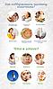 Зачем нужно следить за кишечником?
