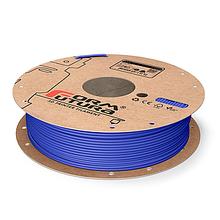 Пластик в котушці ABS TitanX Formfutura синій, 0.75 кг, 2.85