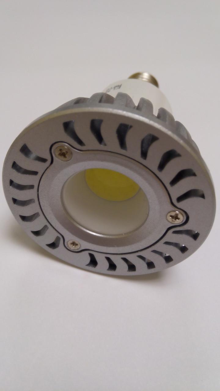 Лампочка Лед Е14 3,5W
