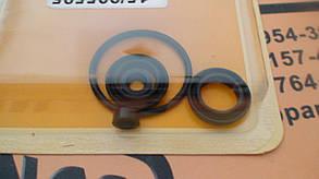 15/905505, 15/920154 Ремкомплект тормозного цилиндра на JCB 3CX, 4CX, фото 3