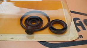 15/905505, 15/920154 Ремкомплект тормозного цилиндра на JCB 3CX, 4CX, фото 2