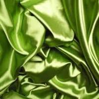 Ткань Тафта Атлас_олива